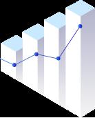 3296e-chart.png